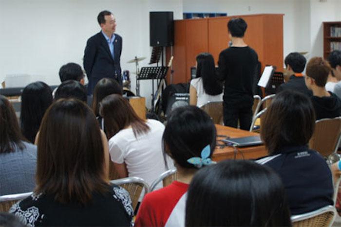 김남식차관님 우리들학교 방문 20140903.jpg